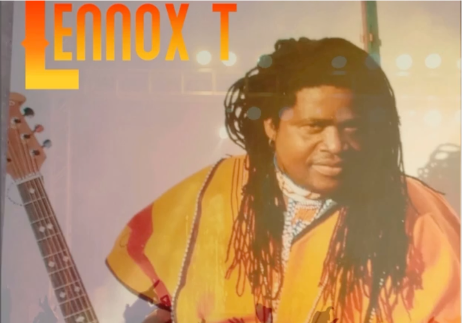 lennox website